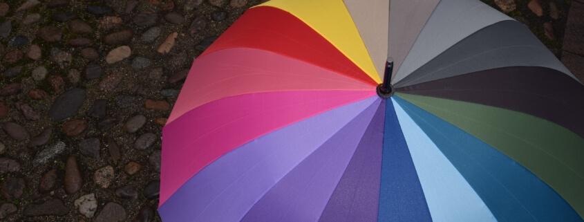 Umbrella Insurance Kenmore, TX
