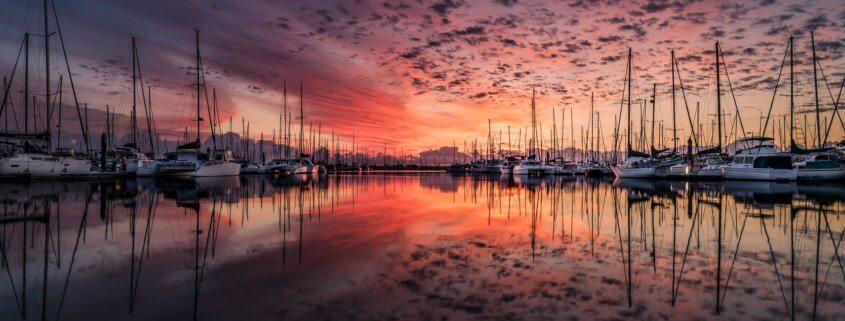 Boat Insurance Kenmore, WA
